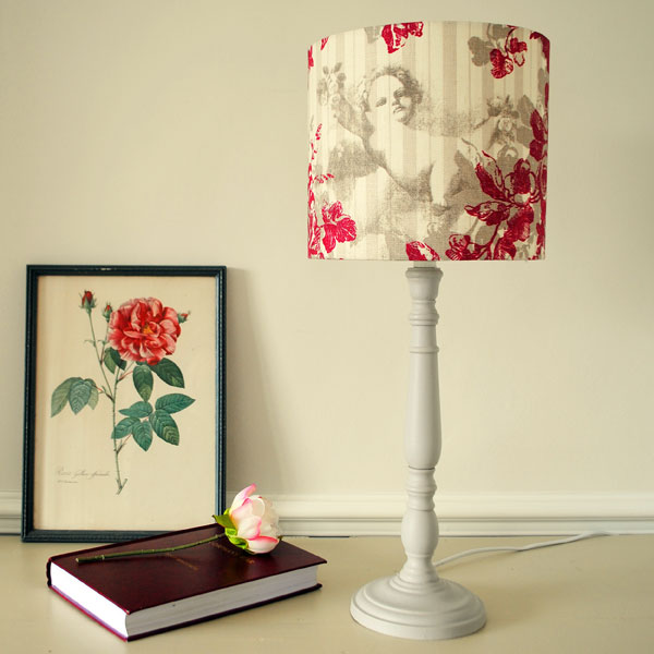 Angelico Lampshade  Small