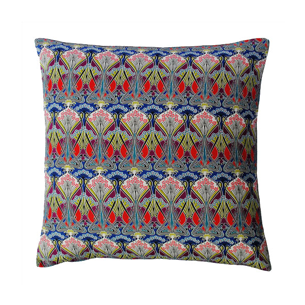 Liberty Cushion
